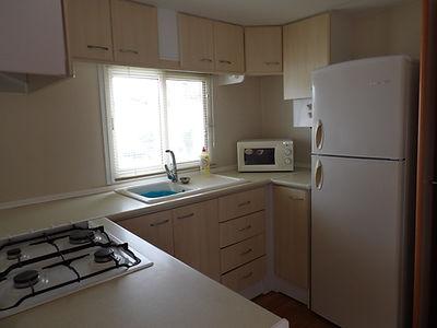 Alucasa 10440 PA17 kitchen