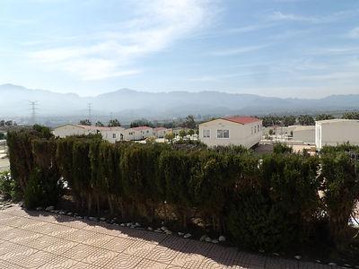 Alucasa 8740 R2P1 view