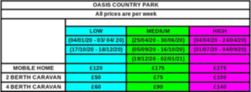 oasis country park rental prices.png