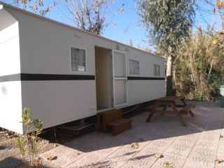 oasis country park mobile home holiday valencia