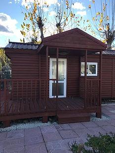 log cabin 12.jpg