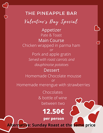 Red Hearts Valentines Day Menu (2).png