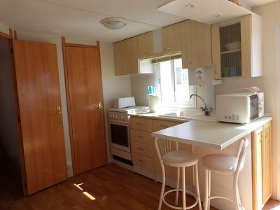 Alucasa 6740 R3P9 kitchen