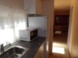 oasis country park two bedroom mobile home valencia