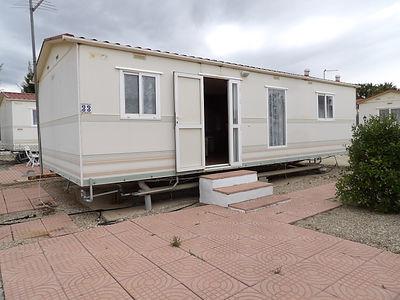 Alucasa 8740 pet area 33 exterior 2