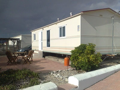 alucasa 8700 8740  mobile home