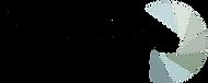 Wannersdorfer_Logo_Final 8.png