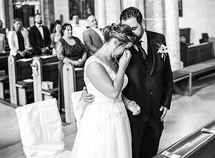 Wedding - Sienerth - Trauung B&W (6).jpg