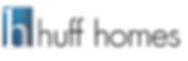 huff-homes-logo.png