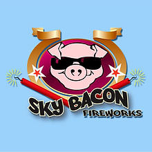 sky bacon.png