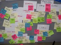 EHR Resource Planning - Defining Resources