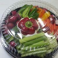 tray veggie_edited.jpg