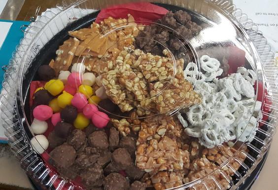 candy Tray_edited.jpg