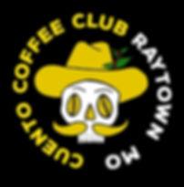 cuentocoffeeclub01_edited.jpg