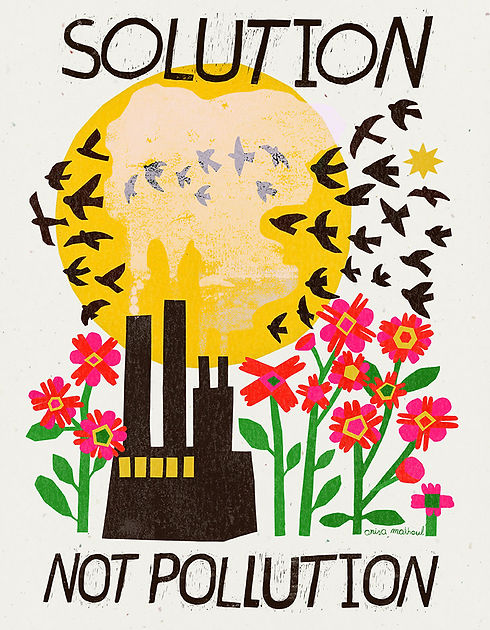 Anisa-Makhoul-Climate-Strike-Poster-WePresent-web.jpg