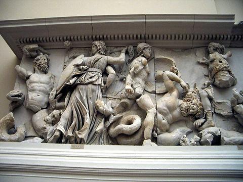 1920px-Pergamonmuseum_-_Antikensammlung_