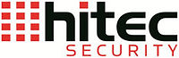 Hitec Logo.jpg