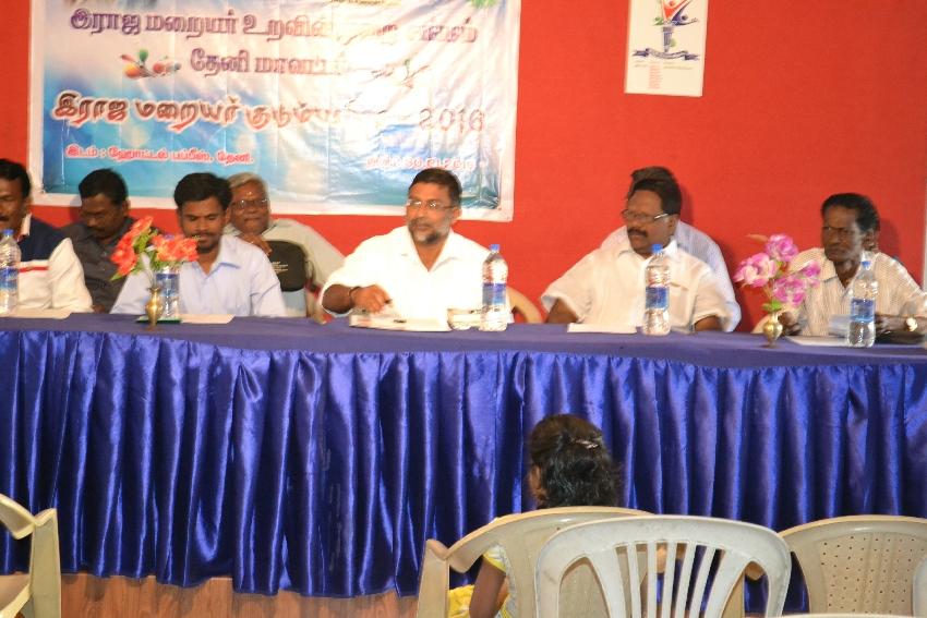 Meeting11