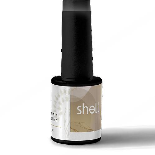 Shell / Vernis-Polish