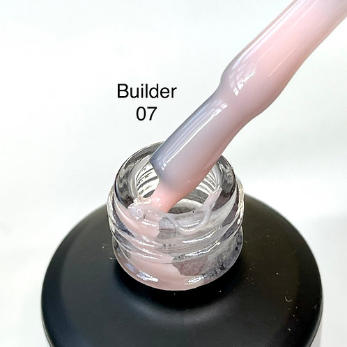 BUILDER 07