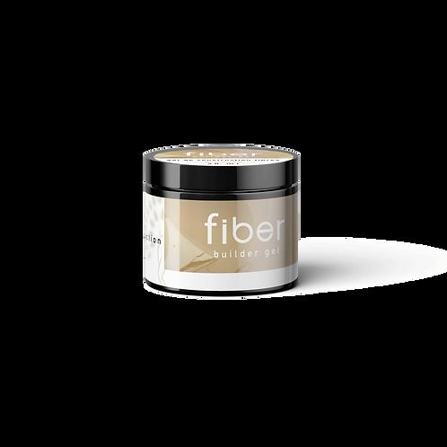 Fiber builder gel / Gel de construction fibre