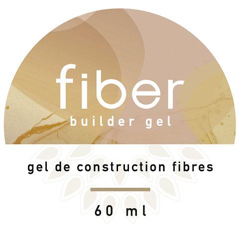 F2 Gel de Construction/Builder