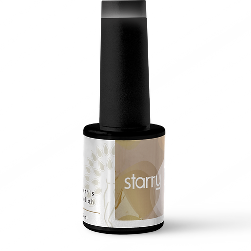 Starry / Vernis-Polish