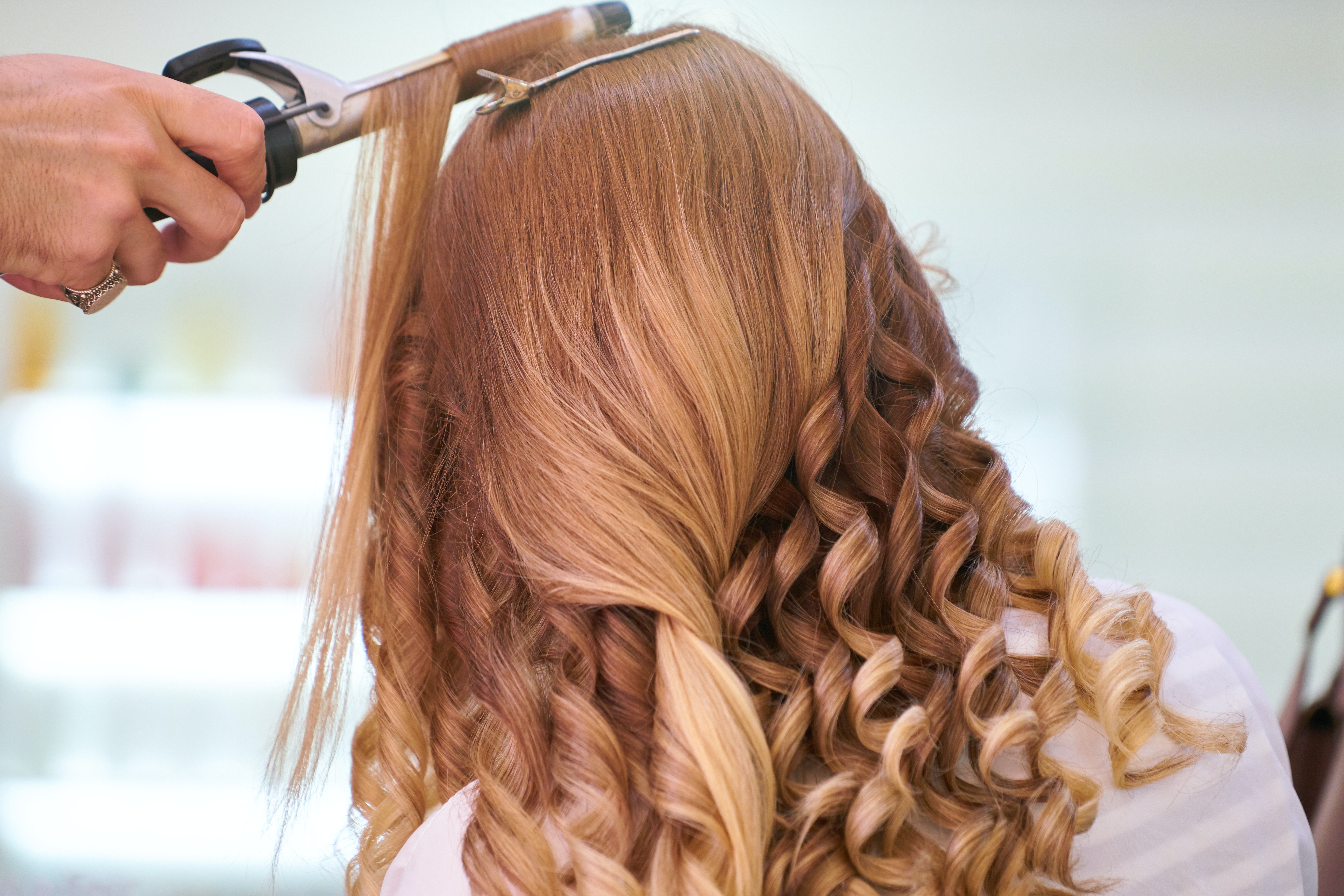 photo-of-person-s-hairstyle-3065209
