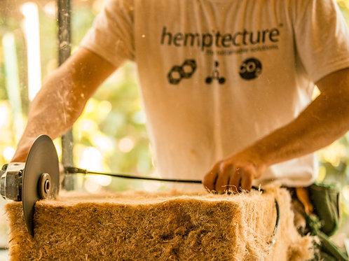 Hempitecture Hemp Shirt