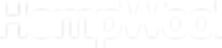 HempWool Logo white.png