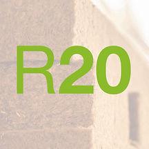 r20.jpg
