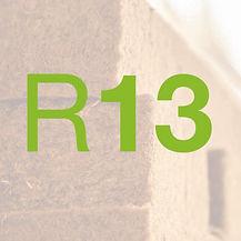 r13.jpg