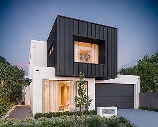 ScreenAge-3d-rendering-house-perth-facade.jpeg
