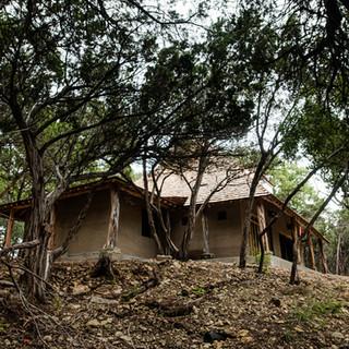 lisawoodsphoto-hemp-house-116-(ZF-0033-6