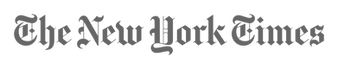 new-york-times-logo-png-transparent copy