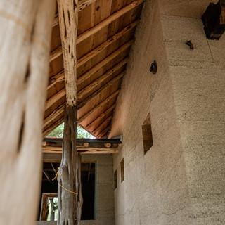 lisawoodsphoto-hemp-house-109-(ZF-0033-6