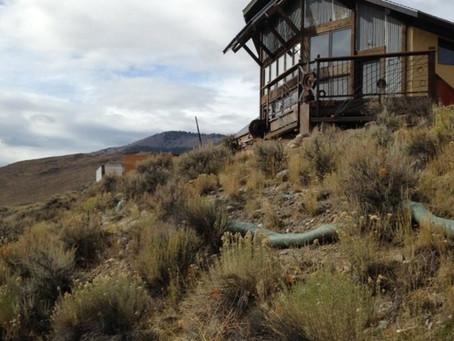 First public hemp building in the U.S. opens in Idaho