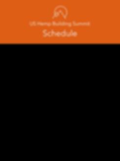 Schedule v3.png
