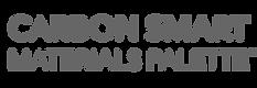 CSMP-logo-01-300x82.png