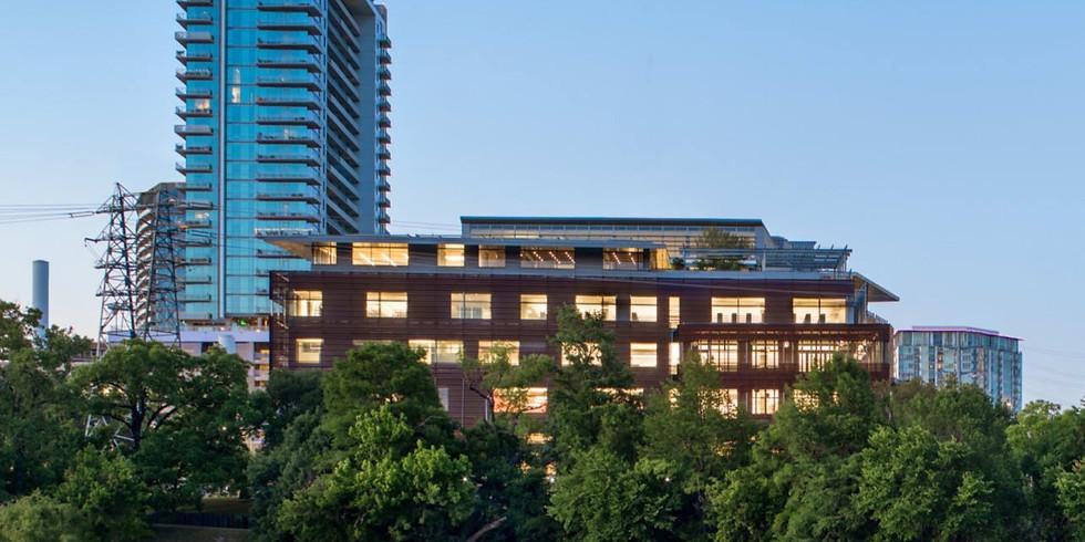 Hemp Building Summit - Austin, TX