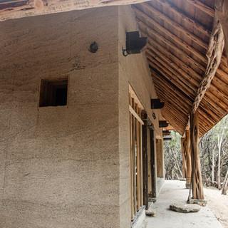 lisawoodsphoto-hemp-house-14-(ZF-0033-64