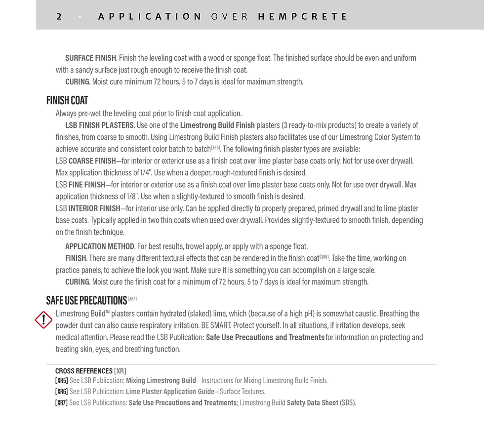 LSBGuide-Application_on_Hempcrete-2.png