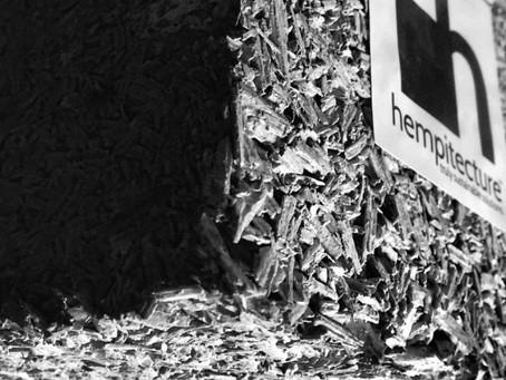 Hempitecture Now a Public Benefit Corporation