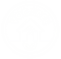 VOC free logo.png