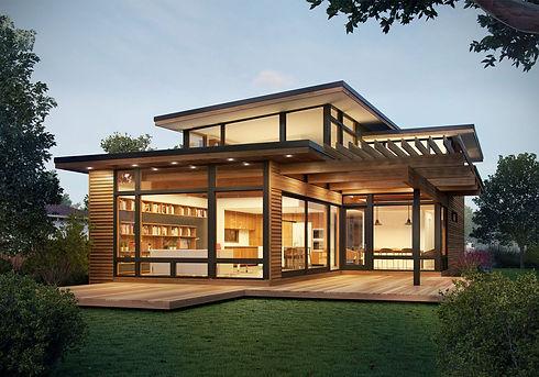 axiom-smart-prefab-house.jpeg