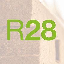 r28.jpg