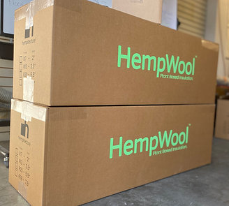 R7 Van Pack - 42 SqFt / box