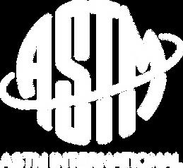 ASTM_logo.png