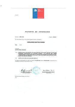 150206 Patente Invencion.jpg