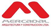 Mercadal.png